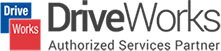 DriveWorks Capabilities