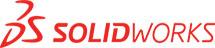 SolidWorks Capabilities