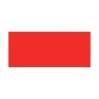 SolidWorks License