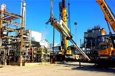 Oil & Gas Equipment