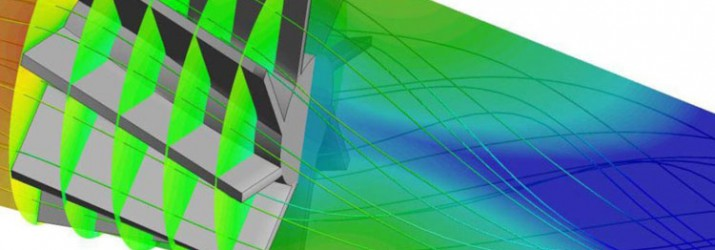 Role of CAE Consulting Services in Engineering Product Development