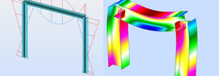 Structural Stress Analysis – How Is It Important?
