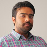 Kashyap Vyas
