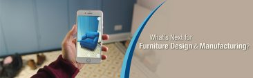 What's Next for Furniture Design & Manufacturing?