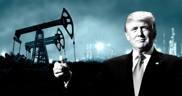 Effect of Trump Presidency on USA Oil and Gas Industry: What Explorers need to Focus on?