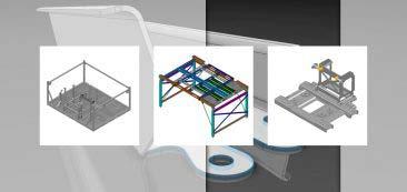 Master Sheet Metal Fabrication; Understand Theory of Designing Process