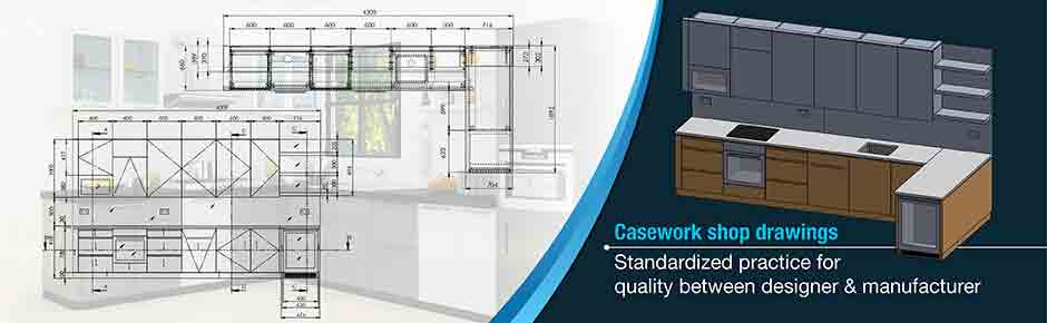 casework-shop-drawings-for-cabinet-makers